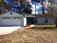 2106 Windsor St Saint Marys GA, 31558