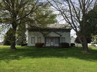 18648 Melms Road Genoa IL, 60135
