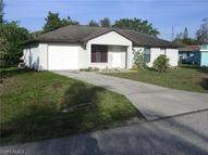 2239 Lotus Rd Fort Myers FL, 33905