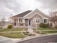 11622 S Roselawn Way South Jordan UT, 84095