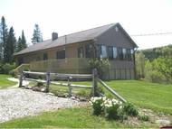 3266 Vt Rt 114 E Norton VT, 05907