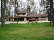 W2810 County Road B Marinette WI, 54143
