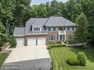 1603 Rabbit Foot Clover Ct Annapolis MD, 21401