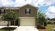 503 Walnut Dr Saint Johns FL, 32259