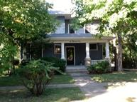 604 Kansas Avenue Hiawatha KS, 66434
