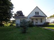 120 Evergreen St La Crosse IN, 46348