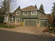 12626 Sw 116th Ave Tigard OR, 97223