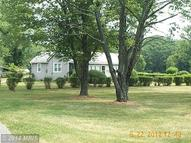 4305 Livingston Road Indian Head MD, 20640