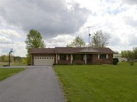 7725 State Route 121 N. Murray KY, 42071