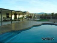 29915 Shore Avenue Meadview AZ, 86444