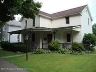 56 Maple Ave Tunkhannock PA, 18657