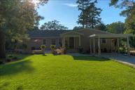 1325 Brentwood Drive Columbia SC, 29206