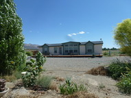 5810 Bird Ln Winnemucca NV, 89445