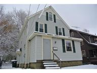 555 Lumiere St Akron OH, 44306