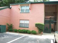 534 Windmeadows Street #534 Altamonte Springs FL, 32701