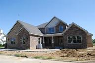 1235 Ryder Road Chesterton IN, 46304