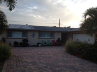 2600 62nd Ave Saint Petersburg FL, 33712
