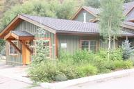 414 Eagle River St St Minturn CO, 81645