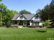 120 Princeton Manor Drive Youngsville NC, 27596