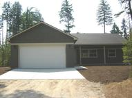 Lot 3 Hunters Grove Rathdrum ID, 83858