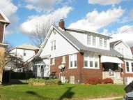 1115 8th (Eighth) Avenue Brackenridge PA, 15014