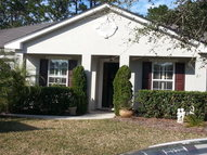 28 Riviera Estates Drive Palm Coast FL, 32164