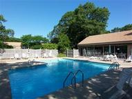 14 Townhouse Ter 14 Hyannis MA, 02601