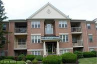 1719 Landmark Drive 2h Forest Hill MD, 21050