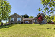 1927 Meadow Stone Lane Knoxville TN, 37938