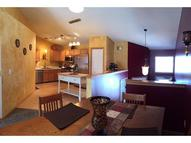8771 Concord Court Inver Grove Heights MN, 55076