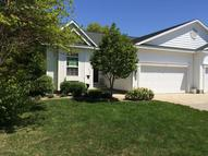 2650 Shadow Pine Drive Fruitport MI, 49415