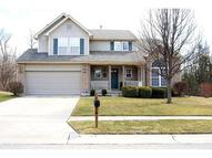 50 Clearbrook Dr Franklin OH, 45005