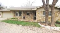 13 West Brookhollow Dr Ransom Canyon TX, 79366