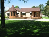 694 W Flanner Road Mosinee WI, 54455