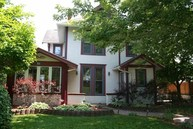 31 Randolph Street Huntington IN, 46750