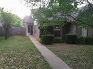 2721 Ansley Court Euless TX, 76039