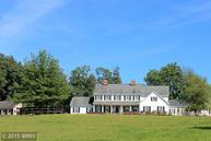 4611 Fawn Grove Road Pylesville MD, 21132