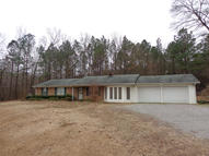 96 Bruff Branch Road Mantachie MS, 38855