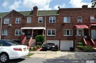 231-31 125th Ave Laurelton NY, 11413