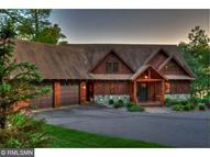 16767 W Eagle Lake Road Fifty Lakes MN, 56448
