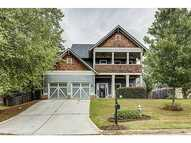 1728 Streamview Drive Se Atlanta GA, 30316