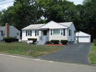19 Forest Street East Haven CT, 06512