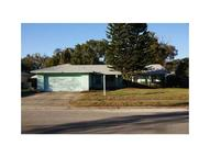 2525 Kiowa Trail Casselberry FL, 32730