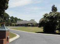 1301 Highway 187 South Anderson SC, 29626