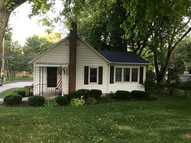 309 Zanesfield West Liberty OH, 43357