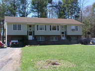 409 Deerfield Ln Montague NJ, 07827
