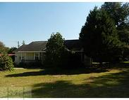 215 Doe Cr Springfield GA, 31329
