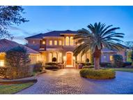 11109 Bridge House Road Windermere FL, 34786