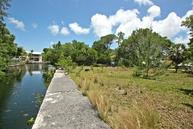 1547 Gardenia Lane Big Pine Key FL, 33043