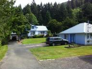937 Siletz Lincoln City OR, 97367